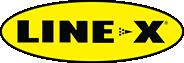 Murfreesboro Line-X Logo